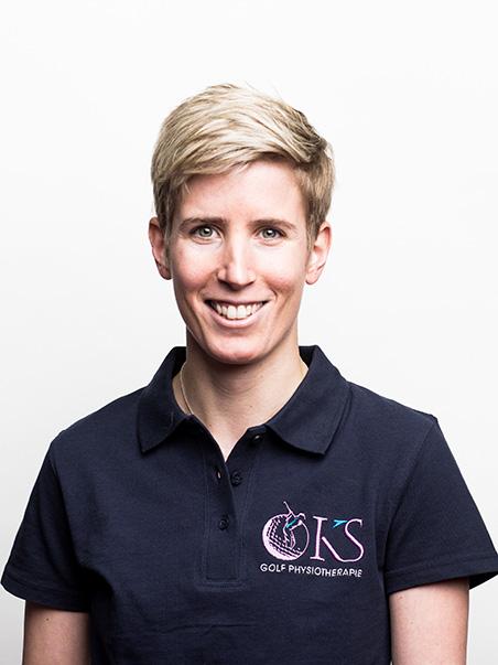 Kristin Silbereisen
